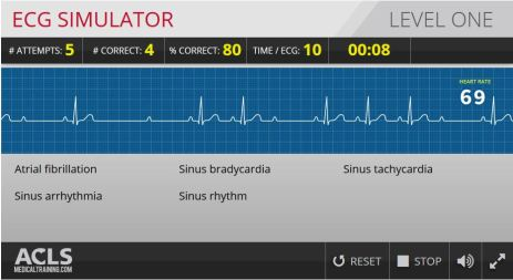 simulador-2