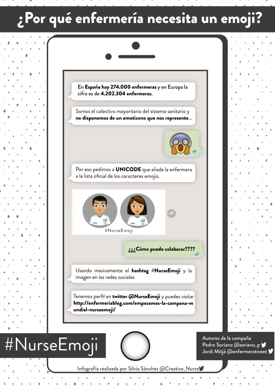 Infografia_nurseemoji